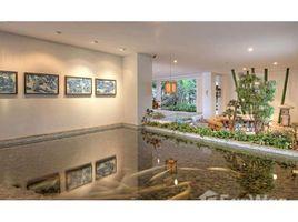 6 Habitaciones Casa en venta en , Alajuela Serra Japonesa, La Garita, Alajuela