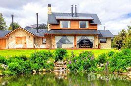 4 habitación Casa en venta en en Neuquen, Argentina