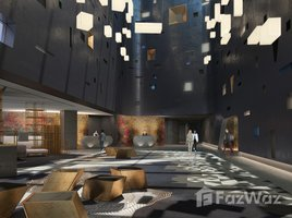 4 Bedrooms Apartment for sale in , Dubai Mansion 1