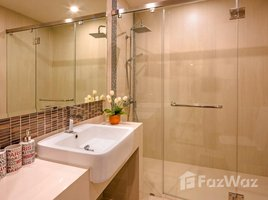 2 Bedrooms Penthouse for sale in Rawai, Phuket Imperial Residences
