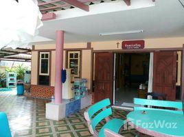 4 Bedrooms House for sale in Kathu, Phuket Bangtong Hillside House