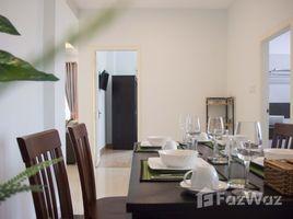 1 Bedroom Apartment for rent in Boeng Tumpun, Phnom Penh Other-KH-75743