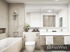 3 Bedrooms Apartment for sale in Creekside 18, Dubai Harbour View 1