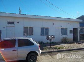 Tierra Del Fuego LINIERS al 600 2 卧室 住宅 租
