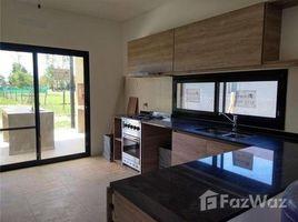 3 Habitaciones Casa en venta en , Buenos Aires San Matías al al 200, Escobar - Gran Bs. As. Norte, Buenos Aires