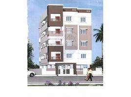 n.a. ( 1728), तेलंगाना Chandanagar में 2 बेडरूम अपार्टमेंट बिक्री के लिए