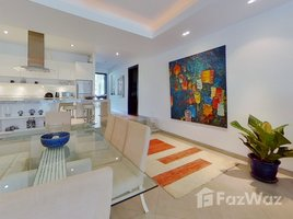 2 Bedrooms Apartment for sale in Choeng Thale, Phuket Baan Mandala