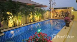Available Units at Orchid Palm Homes 5