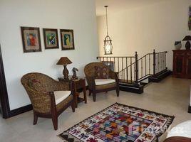 4 Habitaciones Casa en venta en , Alajuela LA GUACIMA DE ALAJUELA, La Guacima, Alajuela