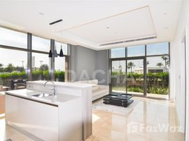 1 Bedroom Apartment for rent in The Crescent, Dubai The 8 at Palm Jumeirah