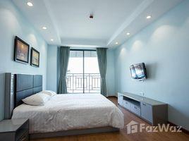1 Bedroom Apartment for rent in Boeng Tumpun, Phnom Penh Other-KH-72378
