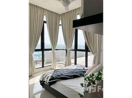 Johor Pulai Iskandar Puteri (Nusajaya) 3 卧室 住宅 租