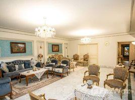 3 Bedrooms Apartment for sale in San Stefano, Alexandria San Stefano Grand Plaza