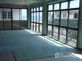 5 Bedrooms House for sale in Nong Prue, Pattaya Pattaya Klang 5 Floor High House Near the Beach