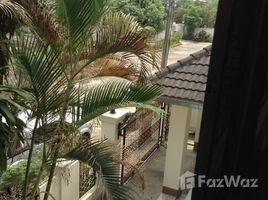 清莱 Rop Wiang Baan Rimtan Chiang Rai 4 卧室 屋 售