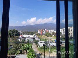 1 Bedroom Condo for rent in Suthep, Chiang Mai The Nimmana Condo