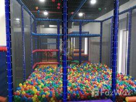 1 Bedroom Apartment for rent in Hor Al Anz, Dubai Al Mamzar Centre