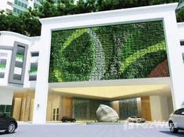 3 Bedrooms Condo for sale in Bayan Lepas, Penang The Clovers