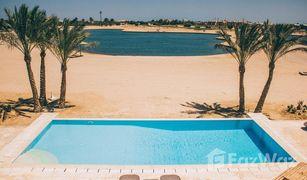 4 غرف النوم فيلا للبيع في , Al Bahr Al Ahmar