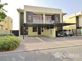 3 Bedrooms Villa for sale in Akoya Park, Dubai Silver Springs