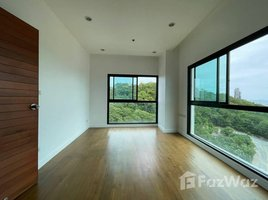 芭提雅 农保诚 Axis Pattaya Condo 2 卧室 住宅 售