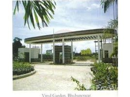 n.a. ( 913), गुजरात Vipul Belmonte में 4 बेडरूम अपार्टमेंट किराये पर देने के लिए