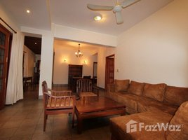 2 Bedrooms Apartment for rent in Stueng Mean Chey, Phnom Penh Other-KH-23192