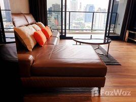 2 Bedrooms Condo for rent in Khlong Toei Nuea, Bangkok The Lofts Asoke
