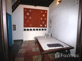 4 Bedrooms Apartment for sale in Phsar Kandal Ti Muoy, Phnom Penh Other-KH-59907