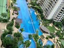 Studio Condo for sale in An Phu, Ho Chi Minh City Estella Heights