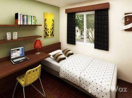 卡拉巴松 Cabuyao City Willow Park Homes 2 卧室 公寓 售