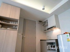 Studio Condo for rent in Choeng Thale, Phuket 6th Avenue