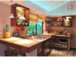 4 Habitaciones Apartamento en alquiler en , Puntarenas Ojochal