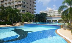 Photos 2 of the Communal Pool at View Talay 2