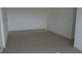 Земельный участок, N/A на продажу в Pesquisar, Сан-Паулу Bertioga, São Paulo, Address available on request
