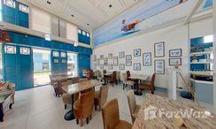 Photos 1 of the ร้านอาหารในโครงการ at My Resort Hua Hin
