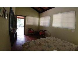 4 Bedrooms House for sale in , Puntarenas Rincon, Rincon, Puntarenas
