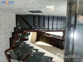 3 Phòng ngủ Nhà mặt tiền bán ở Hiệp Tân, TP.Hồ Chí Minh Bán nhà gần ngã tư Bốn Xã đường Tô Hiệu, khu nhà lầu cao cấp