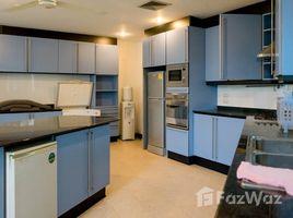 3 Bedrooms Villa for rent in Kamala, Phuket The Club Residence
