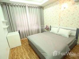 Studio Chung cư cho thuê ở Phú Chánh, Bình Dương Căn hộ IJC Aroma
