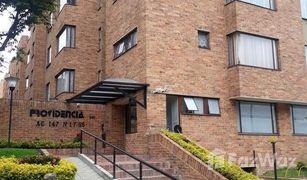 3 Habitaciones Apartamento en venta en , Cundinamarca CALLE 147 #17-85