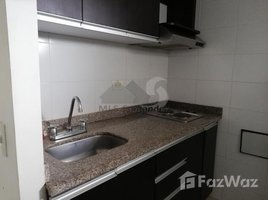 1 Bedroom Apartment for sale in , Santander CR 22 NO. 34-18