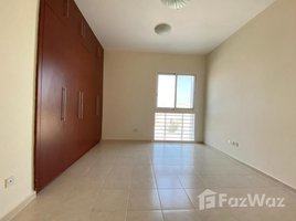 4 Bedrooms Townhouse for rent in , Abu Dhabi Liwa Oasis compound