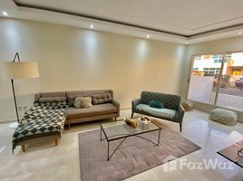 4 Bedrooms Townhouse for sale in , Dubai Shamal Terraces