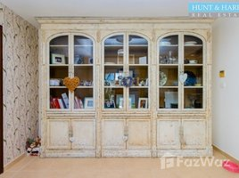 Вилла, 4 спальни на продажу в , Umm al-Qaywayn Mistral