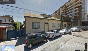 8 Habitaciones Propiedad en venta en Mariquina, Los Ríos Valdivia