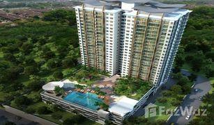 3 Bedrooms Condo for sale in Bandar Kuala Lumpur, Kuala Lumpur Alam Sutera - Denai Sutera