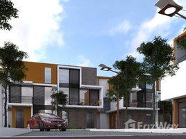 Greater Accra CANTONMENT HAMMOND COURT 2 卧室 住宅 售