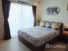 Studio Condo for sale in Hua Hin City, Hua Hin La Casita