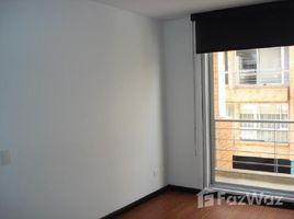 2 Habitaciones Apartamento en venta en , Cundinamarca CLL 98 #21-42